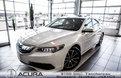 Acura TLX Tech / RABAIS 1000$* 2016