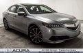 2016 Acura TLX V6 Tech  SH-AWD