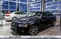 Audi A4 Premium 2013