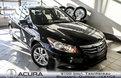2011 Honda Accord Sedan SE / DÉMARREUR A DISTANCE