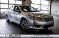Honda Accord Sedan SEDAN LX 2015