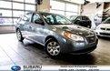 2010 Hyundai Elantra Automatique, Subaru Sainte-Julie