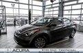Hyundai Elantra GL 2013