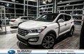 Hyundai Santa Fe AWD-2.0T Limited Pkg 2013