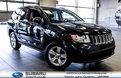 2011 Jeep Compass Très propre! Subaru Sainte-Julie