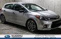 2014 Kia Forte Sx Premium