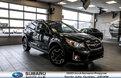 Subaru Crosstrek 2.0 4cyl Sport DÉMONSTRATEUR 2016