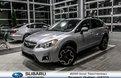 2017 Subaru Crosstrek 2.0i Touring Pkg