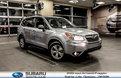 Subaru Forester 2.5i TOURING AWD 2014