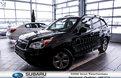 Subaru Forester 2.5I Touring Pkg 2015