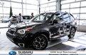 2015 Subaru Forester 2.0XT Limited Tech Pkg