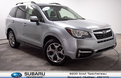 2018 Subaru Forester 2.5i Limited Tech Pkg *Eyesight*