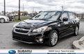 Subaru Impreza Sedan Premium Pkg Certifié Subaru 2014