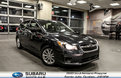Subaru Impreza 2.0i CVT TOURING AWD 2013