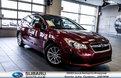 2013 Subaru Impreza 2.0i w/Touring Pkg