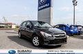 Subaru Impreza 2.0i Wagon Certifié Subaru 2014
