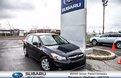 2014 Subaru Impreza 2.0i-BAS MILLAGE