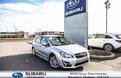 Subaru Impreza 2.0i Sport Pkg 2015