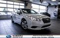2017 Subaru LEGACY 2.5I 2.5i 4 Cyl DÉMONSTRATEUR