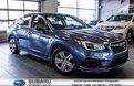 Subaru Legacy Bas Millage 540km 2018