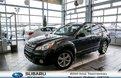 2013 Subaru Outback 2.5I Touring Pkg