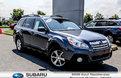Subaru Outback 3.6R Limited Pkg Certifié Subaru 2014
