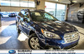 2015 Subaru Outback AUTOMATIQUE,CAMÉRA DE RECUL,BANCS CHAUFFANTS...
