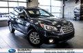 2015 Subaru Outback AWD,MANUEL,CAMÉRA DE RECUL, TEMPÉRATURE BI-ZONE...