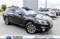 Subaru Outback 3.6R Limited Pkg Certifié Subaru 2015
