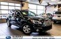 2015 Subaru Outback 2.5i Convenience