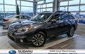 2015 Subaru Outback 2.5 Limited & Teck Pack -Eyesight-