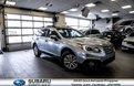 2015 Subaru Outback 2.5i Touring Package Eyesight