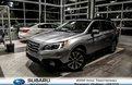 Subaru Outback 2.5i Limited Pkg 2016