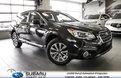 2017 Subaru Outback 2.5i Limited Premier eyesight