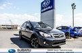 Subaru XV Crosstrek 2.0i Sport Pkg 2014