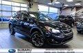 Subaru XV Crosstrek 2.0I Limited 2014