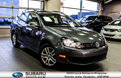 2011 Volkswagen Golf wagon TOIT PANORAMIQUE, BANCS CHAUFFANTS, MAGS, WOW !!!