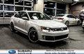 Volkswagen Jetta GLI GLI 2012