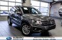 2014 Volkswagen Tiguan Toit ouvrant, Subaru Sainte-Julie