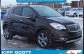 2014 Buick Encore CX AWD, Bose Audio, Cloth, Bluetooth, Cruise