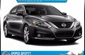 2016 Nissan Altima 2.5 S, Cloth, USB, Remote Start, Smart Key