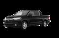 2017 Honda Ridgeline BLACK ED.