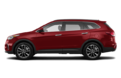 <span>Hyundai</span> Santa Fe XL