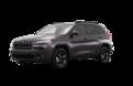 Jeep Cherokee High Altitude 2017