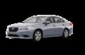 2017 Subaru Legacy 3.6R w/Limited & Tech Pkg