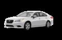 2017 Subaru Legacy 2.5i w/Limited & Tech Pkg