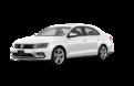 2017 Volkswagen Jetta GLI Autobahn 2.0T 6sp DSG at w/Tip