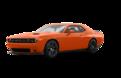Dodge Challenger R/T 392 Scat Pack Shaker 2018