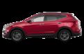 <span>Hyundai</span> Santa Fe Sport