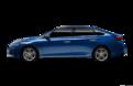 <span>Hyundai</span> Sonata